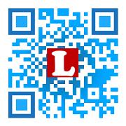连享会-2020-Stata暑期班助教招聘-扫码填写资料
