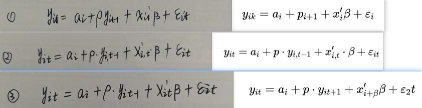 Mathpix手写识别测试